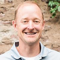Scott Birkeland, PhD